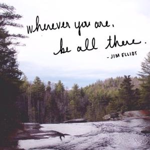 Pinterest-Be all here