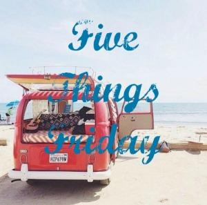 van and beach2