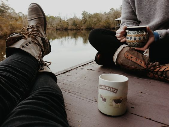 coffee and lake.jpg