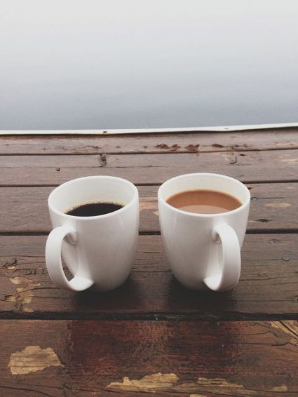 coffee for two2