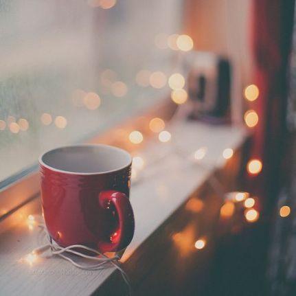 tea-and-lights