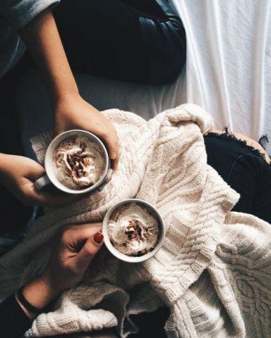 hot-cocoas